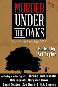 murder-under-the-oaks