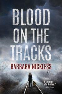 Nickless-BloodontheTracks-222036-CV-FT-final