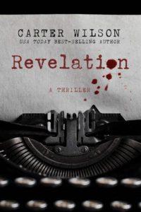 revelation-carter-wilson