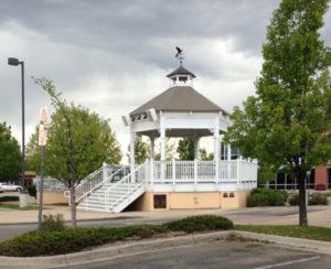 bandstandsmall
