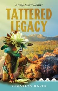 tattered-legacy1000w