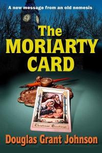 moriartycard