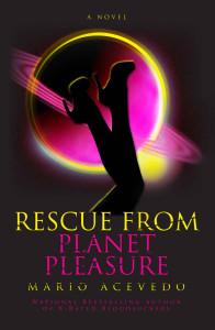 rescueplanetpleasure