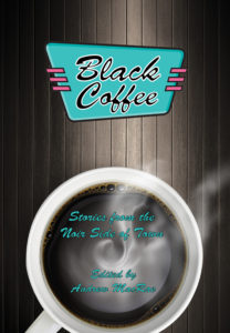 Black-Coffee-Front-Cover-1800x2700-300dpi