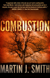 combustion_coverlarge-copy