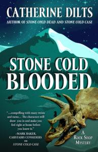 stonecoldbloodedfront-4-1
