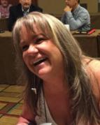 Lisa Hawker