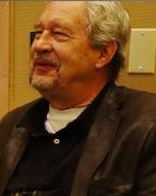 Mike McClanahan